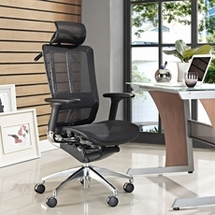 Modway Home Office Furniture