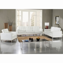 Modway Living Room Furniture