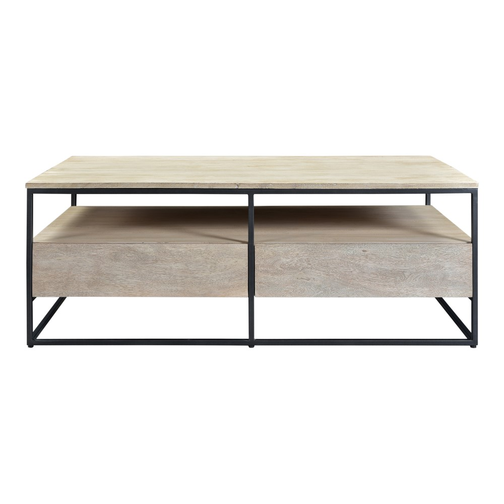 Moe S Home Ava Coffee Table Bv 1004 29