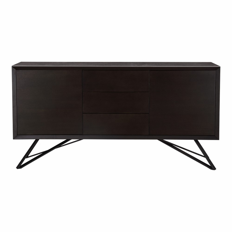 Moe's Home - Elemental Sideboard - ER-2053-15