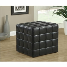 Prime Ottomans Ottoman Furniture With Storage For Sale Afa Stores Short Links Chair Design For Home Short Linksinfo