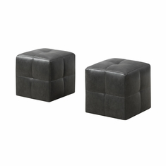 Marvelous Ottomans Ottoman Furniture With Storage For Sale Afa Stores Ocoug Best Dining Table And Chair Ideas Images Ocougorg