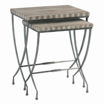 Nesting Tables by Bernhardt