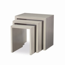Nesting Tables by Rachael Ray