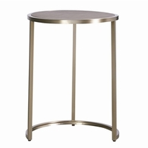 Nesting Tables by Universal Furniture