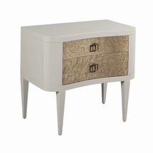 Nightstands by American Drew