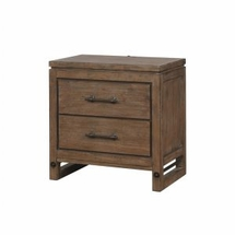 Nightstands by Avalon Furniture