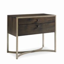 Nightstands by Caracole