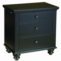 Nightstands by Emery Park