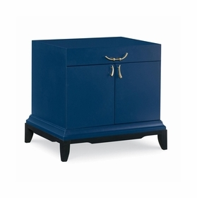 Nightstands by Fine Furniture Design