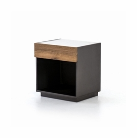 Nightstands by Four Hands