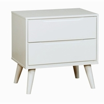 Nightstands by Furniture of America