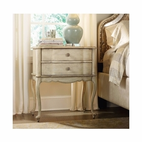 Nightstands by Hooker Furniture