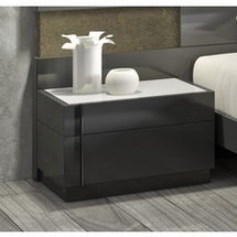 Nightstands by J&M Furniture