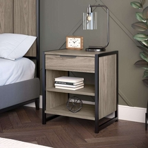 Nightstands by Kathy Ireland Home