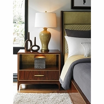 Nightstands by Lexington