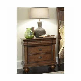 Nightstands By Liberty Furniture
