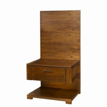 Nightstands by Ligna Furniture
