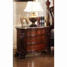 Nightstands by Meridian Furniture