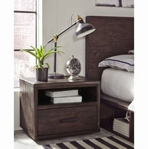 Nightstands by Modus Furniture