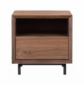 Nightstands by Moe's Home