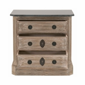 Nightstands by Orient Express Furniture