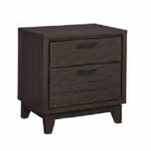 Nightstands by Palliser Furniture