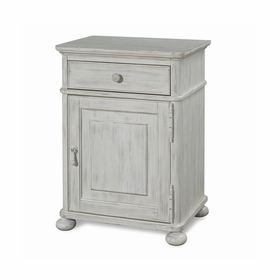 Nightstands by Paula Deen Home