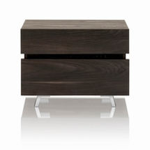 Nightstands by Star International Furniture