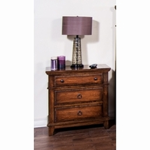 Nightstands by Sunny Designs