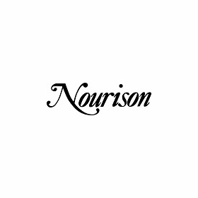 Nourison Industries