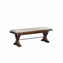 Occasional Benches by Avalon Furniture