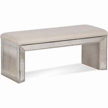 Occasional Benches by Bassett Mirror