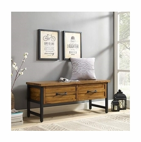 Occasional Benches by Crosley