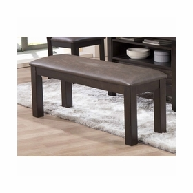 Occasional Benches by ECI Furniture