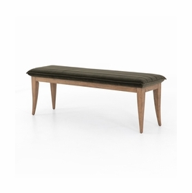 Occasional Benches by Four Hands
