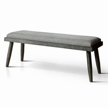 Occasional Benches by Furniture of America