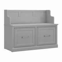 Occasional Benches by Kathy Ireland Home