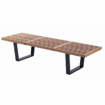 Occasional Benches by Mod Made