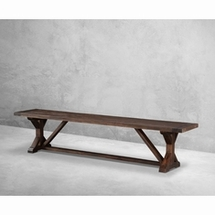 Occasional Benches by Modus Furniture