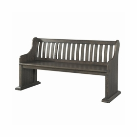 Occasional Benches by Picket House Furnishings