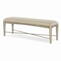 Occasional Benches by Rachael Ray