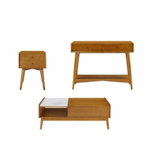 Occasional Table Sets by Crosley