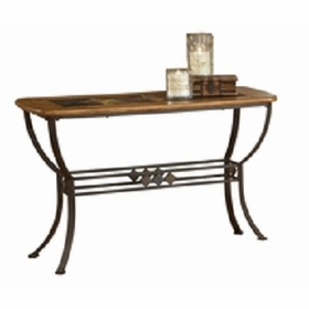 Occasional Tables By Hillsdale Furniture