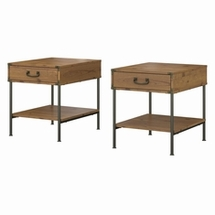 Occasional Tables by Kathy Ireland Home