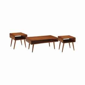 Occassional Tables by Boraam