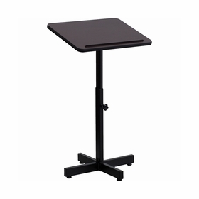 Office Accessories by Flash Furniture