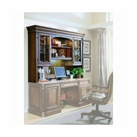 Office Accessories by Hooker Furniture