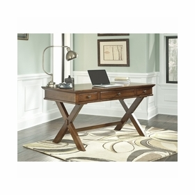 Office by Ashley Furniture