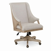 Office Chairs by A.R.T. Furniture